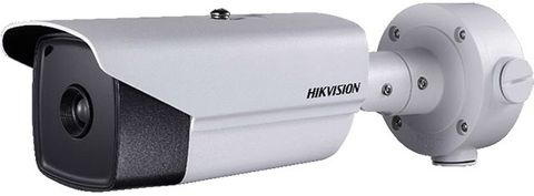 HIKVISION Thermal Bullet, 384x288, 7mm DEEP Learning (2166) **SPECIAL ORDER ONLY**
