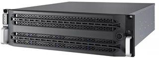 HIKVISION Enterprise Network Storage Device, 16Bay, Hybrid, San