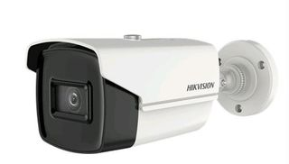 HIKVISION TVI Bullet, 8MP, IR, 2.8mm (16U7T)