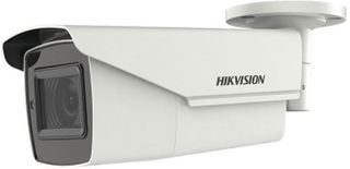 HIKVISION TVI Bullet, 5MP, 80m IR, 2.7-13.5mm (19H8T)