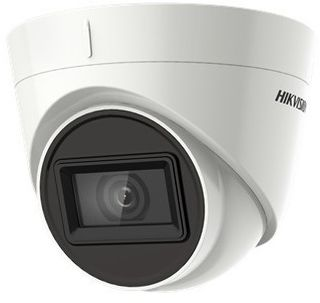 HIKVISION TVI Turret, 8MP, IR, 2.8mm (78U7T)