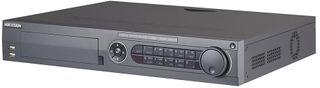 HIKVISION TVI DVR, 32 Channel, 8MP, TVI/AHD/CVI/Analogue/IP, 4TB HDD (7332)