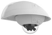 MOBOTIX Wall Mount For D1x