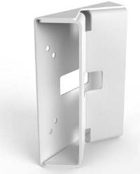MOBOTIX Pole Mount For M1x/M2x