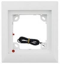 MOBOTIX Single Frame, White