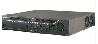 HIKVISION TVI DVR, 32 Channel, 8MP, TVI/AHD/CVI/Analogue/IP, No HDD (9032)