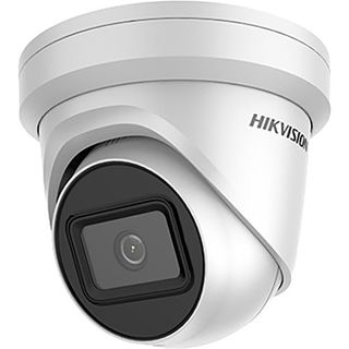 HIKVISION Turret, 8MP, 2.8mm 30m IR (2385G1)