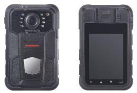 HIKVISION Body Worn Camera, 1080P, 16MP Snapshots (MH2311-GLE)