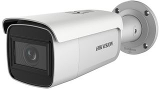 HIKVISION Bullet, 8MP, 4mm, 50m IR (2T85G1-4)