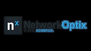 Nx Witness Analouge Encoder License- Encodes 4 Analogue Streams
