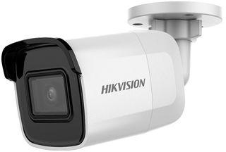 HIKVISION Bullet Mini, 8MP, 2.8mm, 30m IR (2085G1)