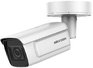 HIKVISION Bullet, 2MP, ANPR License Plate Recognition, 50m IR, 2.8-12mm (7A26/P)