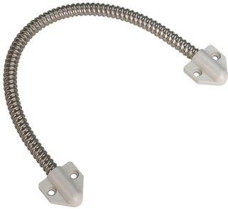 Door Cable Protector, Metal- 600mm