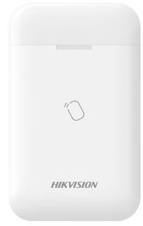 HIKVISION AX PRO Series Tag Reader. 433MHz