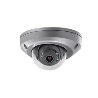 HIKVISION Mobile Dome Camera, 2MP, 2.8mm, INTERNAL (6520) **SPECIAL ORDER**