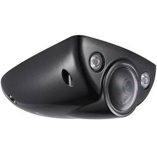 HIKVISION Mobile Dome, 2MP, 2.8mm, (6520) **SPECIAL ORDER**