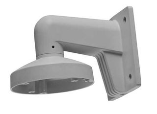 HIKVISION Wall Mount Bracket (2365/2385G1/2H65/2H85/2346/2347)