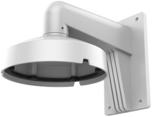 HIKVISION Wall Mount Bracket For 360 Fisheye (6362/63C2)