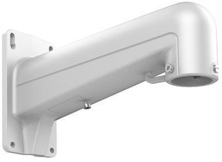 HIKVISION PTZ Wall Mount