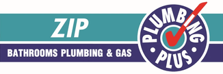 Zip Bathrooms Plumbing & Gas