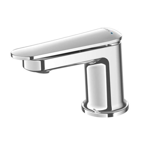AIO - MINI BASIN MIXER