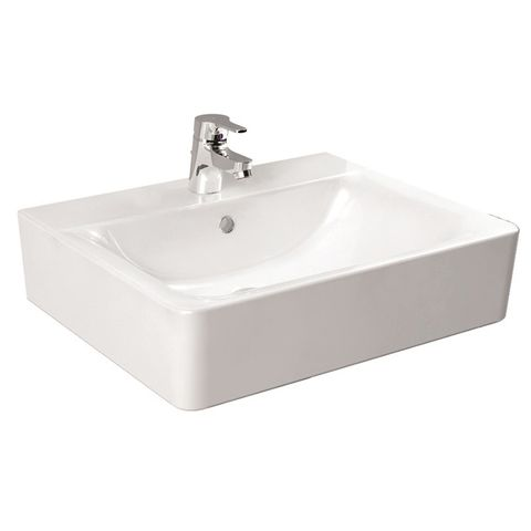 CONCEPT WALL BASIN 550 1TH