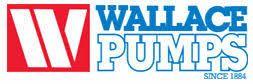 WALLACE PUMPS