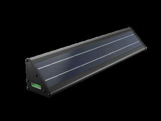 Zukt Solar Billboard 60cm