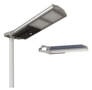 Solar Streetlight 20W