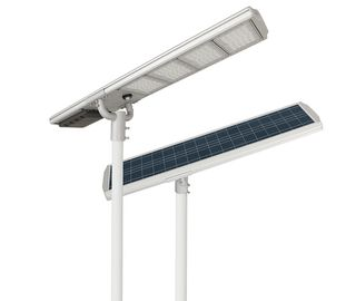 Solar Streetlight 40W